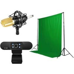 Lampe - Super Mario Bros - Question Block - 16cm