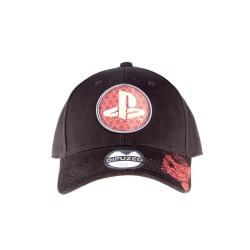 Dragon Ball - Dramatic Showcase - Capitaine Ginyu