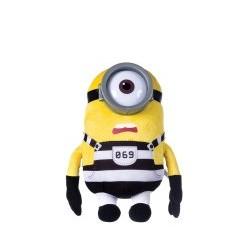 Teenage Mutant Ninja Turtles - S.H.Figuart - Action Figure