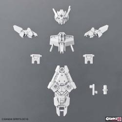 Chun Li - Street Fighter - T.N.C-03