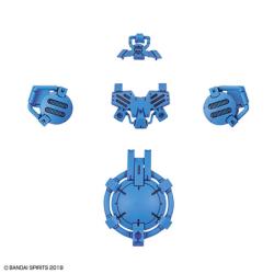 Maquette - First Order Tie Fighter - Star Wars - 1/72