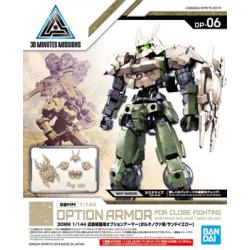 Maquette - BB-8 & R2D2 - Star Wars - 1/12