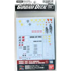 Cynthia & Carchacrok - Pokemon