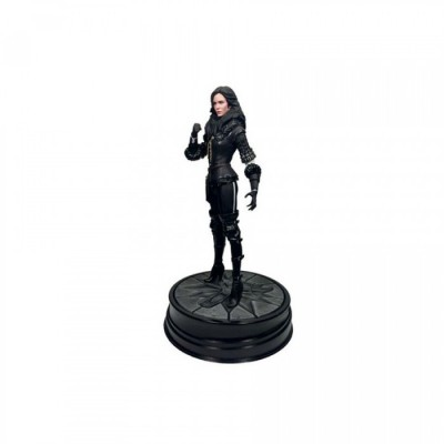 Yennefer - The Witcher 3 - 20cm