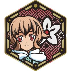 Casquette avec Oreilles - Batman