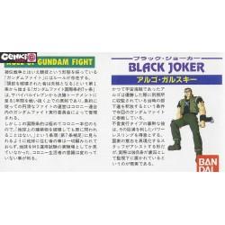Lapin qui Sifflent - Sofubi Mascot - 4cm - Assortiment de 6