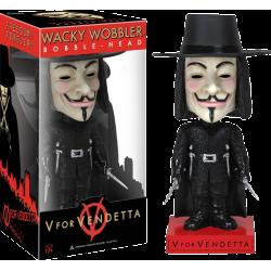 Capricorn Shura - Myth Cloth Saint Seiya