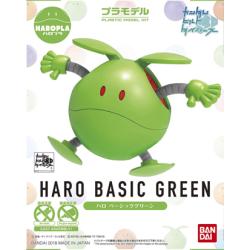 Rangement - Super Mario Bros - Question Block - 25 x 25cm