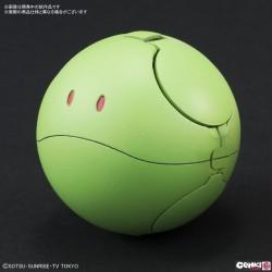 Mog - Final Fantasy Dissidia - Peluche - 43cm