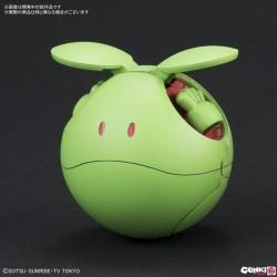 Mini-Mini-Mandragore - Final Fantasy XIV - Peluche - 45cm