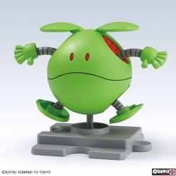 """Wolverine - X-Men """" Marvel Now"""" - Figurine"""
