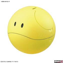 Walking Dead - T-shirt - M - M
