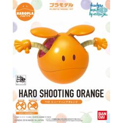 T-shirt Tetris - Choose your weapon - L