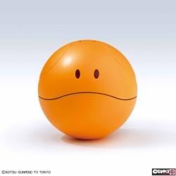 T-shirt Tetris - Choose your weapon - XL