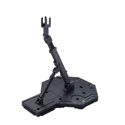 Pikachu - Figurine Métal - Pokemon