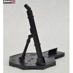 Ronflex - Figurine Métal - Pokemon