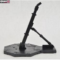 Dracaufeu - Figurine Métal - Pokemon