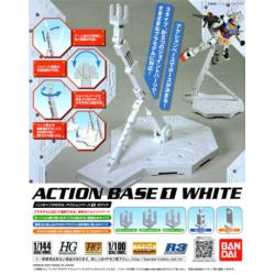 Cloud - Final Fantasy Dissidia - Peluche - 15cm
