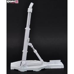 Bonnet - Captain America - Logo
