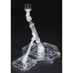 Casquette - Captain America Civil War - Logo