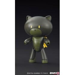 T-shirt Tetris - GB Cartoon - L