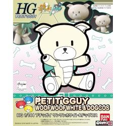 T-shirt Naruto - Konoha - M