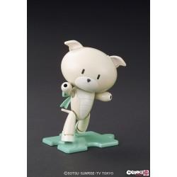 Bâton + 5 Clow Cards - Card Captor Sakura - 50cm