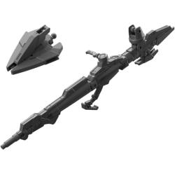 "26 Clow Cards ""Ténèbres"" - Card Captor Sakura - 20cm"
