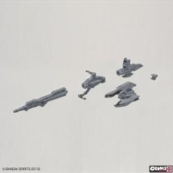 Kero avec pinces - Card Captor Sakura - 15cm