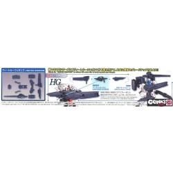 Mug - Pokeballs collection - Pokemon