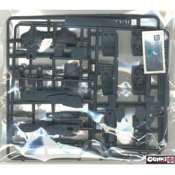 Mug - Pikachu Evolution - Pokemon