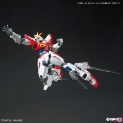 Batman - POP Comics - POP