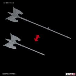Pantalon Training - Zelda - Vert - L