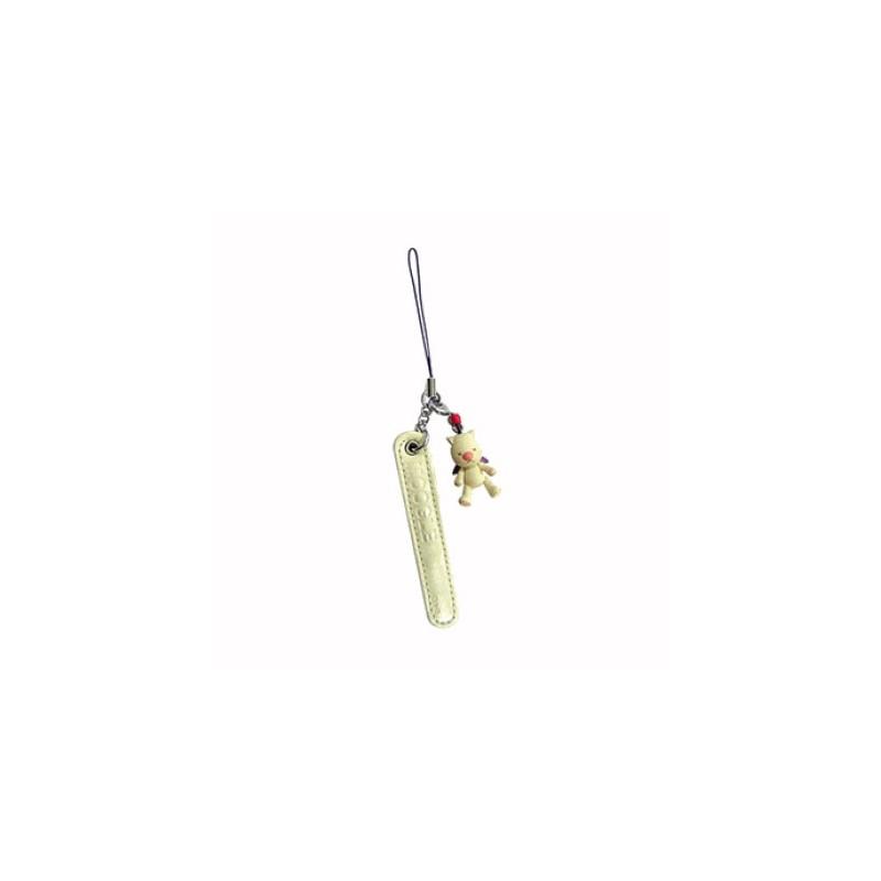 Papillion Myu - Vintages Saint Seiya