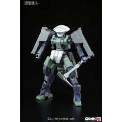 Set Mini mugs - Superman & Green Lantern - DC Comics - 110ml
