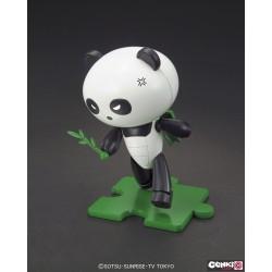Porte-Clef Métal - Fairy Tail - Emblème