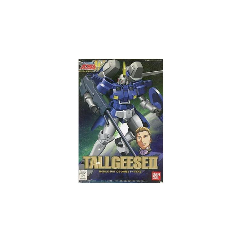 Peluche Dracaufeu Korokin Friends Pokemon 12cm Genki