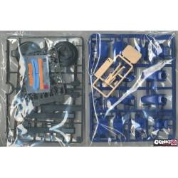 Godzilla (239) - Pop Movies