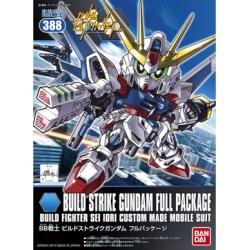 Pokemon - Méga Dracaufeu Y - Maquette