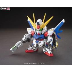 Théière Super Eau Sacrée de Karin - Dragon Ball - 8cm