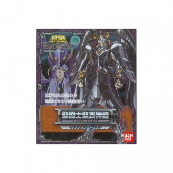 Griffon Minos - Myth Cloth Saint Seiya