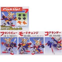 Mug - Marvel - Choose your side - Captain America Civil War