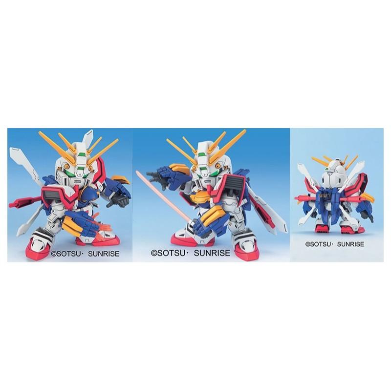 Goku & Chichi - Desktop Real McCoy - Dragon Ball