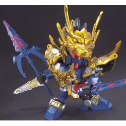 T-shirt Bioworld - Pokemon - Plein de Pikachu - M