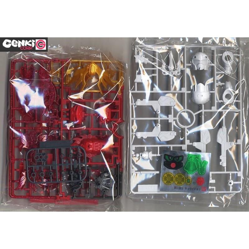 Batman - Mug cup