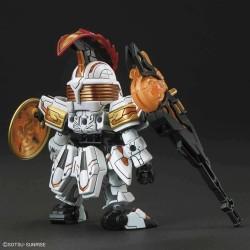T-shirt Bioworld - Captain America Civil War - American Flag - S