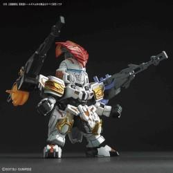 T-shirt Bioworld - Captain America Civil War - American Flag - M
