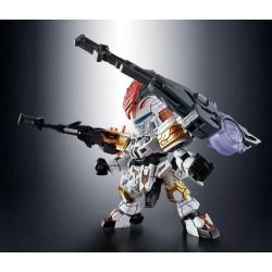 T-shirt Bioworld - Captain America Civil War - American Flag - XL