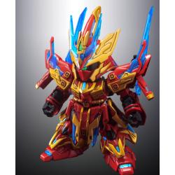 Chaussettes -  Captain America - Captain & Bouclier - L (42-46)