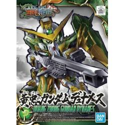 "Nemuneko - Collection ""Vampire"" Rose - 8cm"